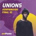 empawa_union5
