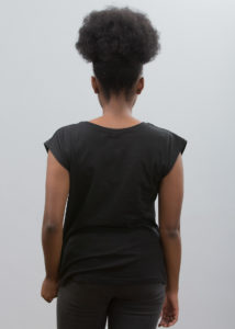 seven_thirty_apparel_logo_back