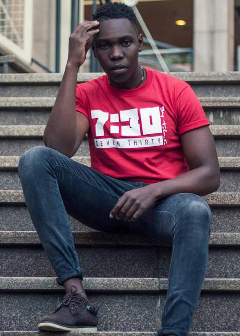 seven_thirty_apparel_logo_red