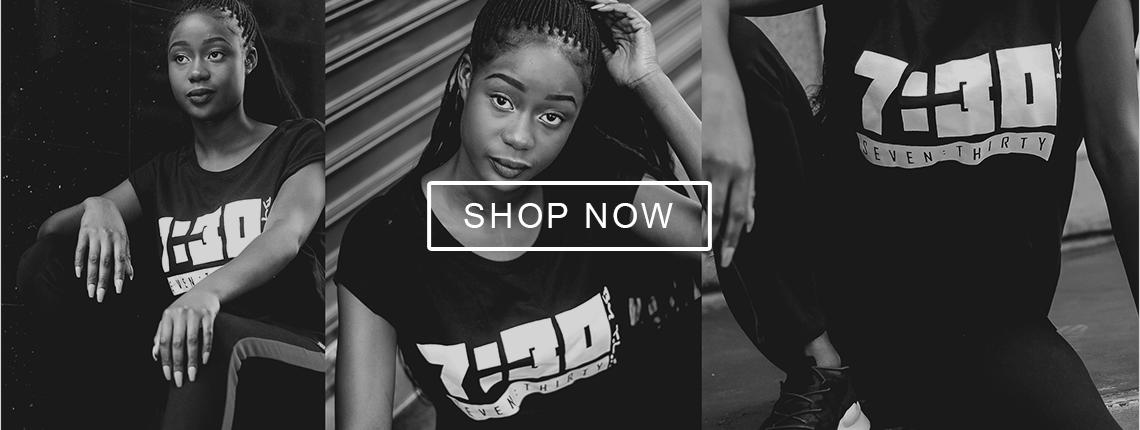 seven_thirty_apparel_streetwearZimbabwe_banner