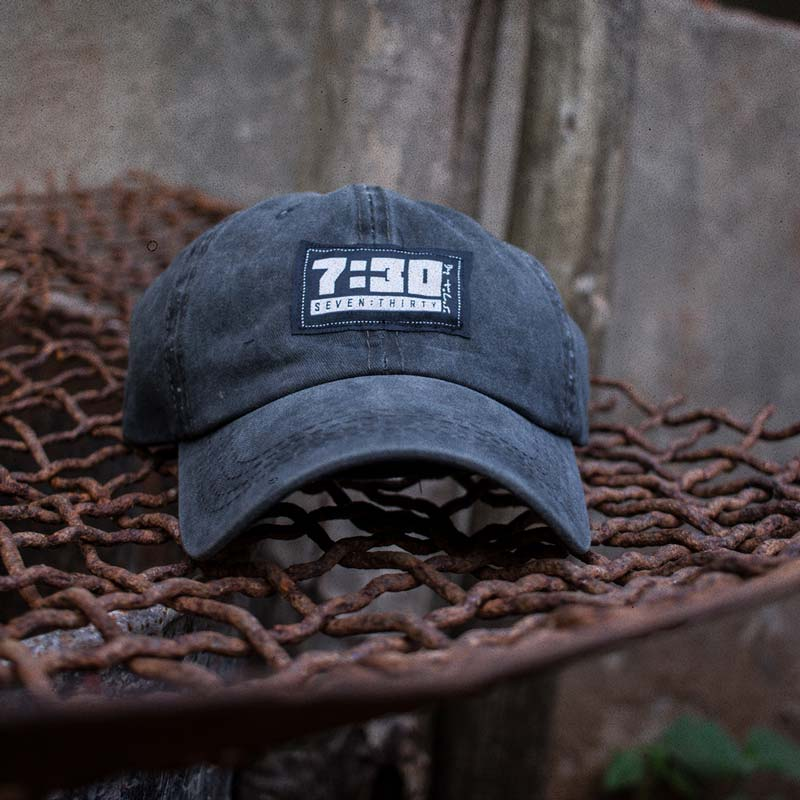 seventhirty-dad-hat-black1