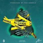 hanna_no_hands