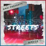 amvis-streets--online