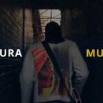 Takura-Mufaro